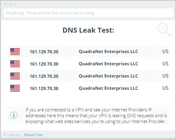 DNS-Leak-Test-AVG-VPN