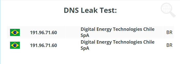 DNS-Leak-Test-MoreVPN