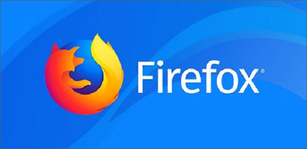 Firefox-Uninstallation-WebRTC