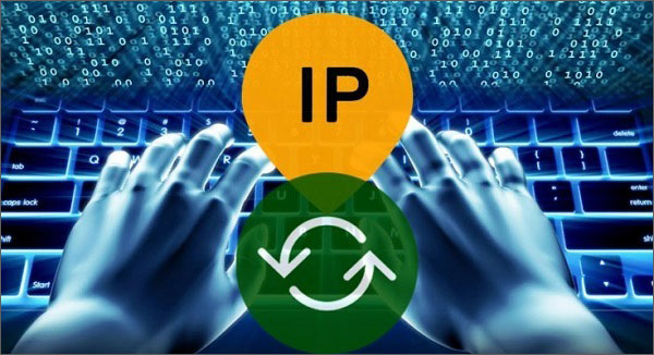How-to-change-your-IP-address