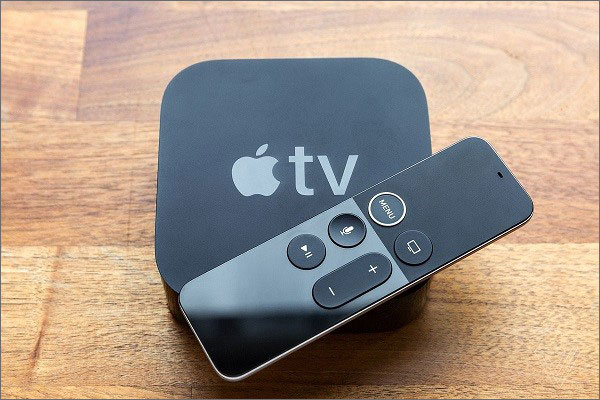 How-to-watch-it-on-Apple-TV