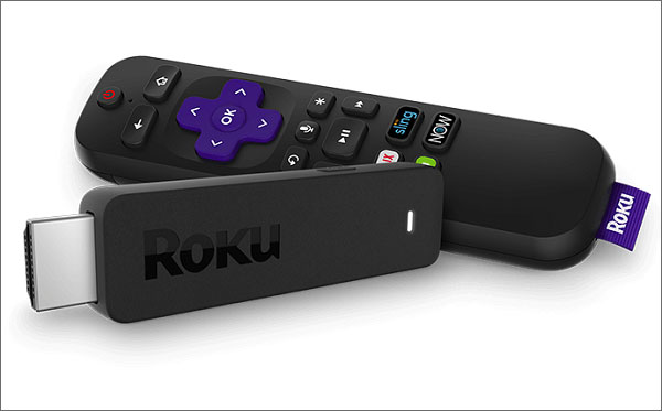 How-to-watch-it-on-Roku