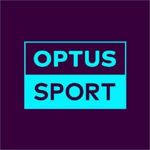 OptusSport