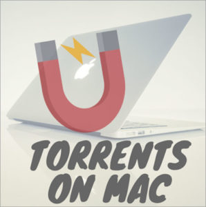 Download Torrent On Mac With Complete Anonymity & Safety