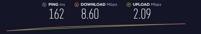UK-Speed-Test-AVG-VPN