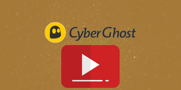 cyberghost-for-youtube