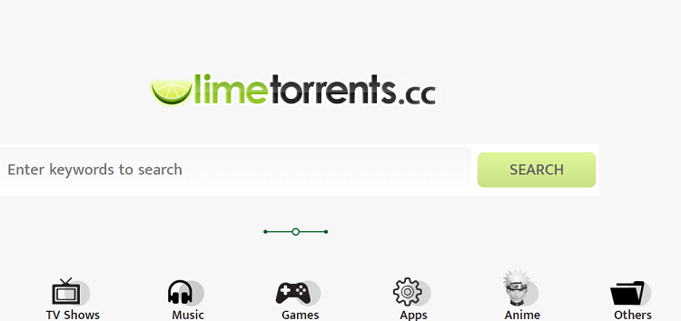 limetorrents-torrent-site