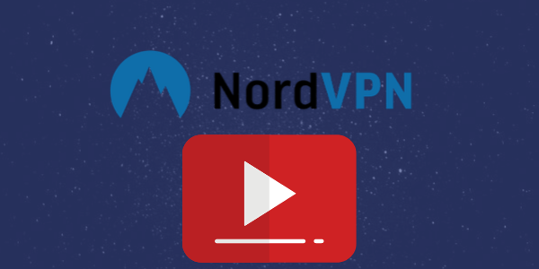 nordvpn-youtube-VPN