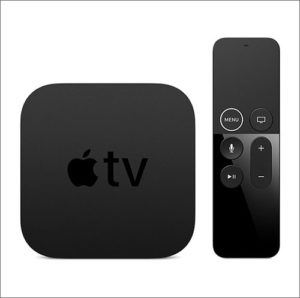 How to watch BBC iPlayer on AppleTV