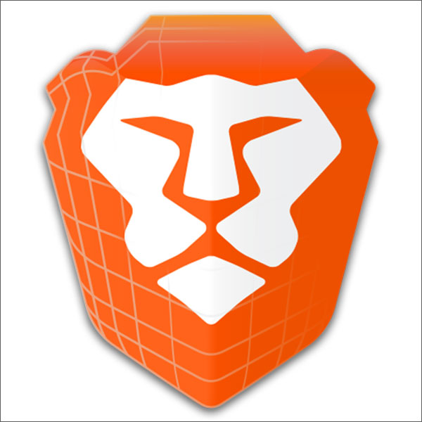 Brave-is-a-relatively-new-secure-browser