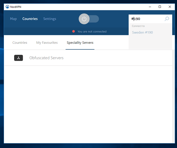 Connected-with-NordVPN-Obfuscated-Server