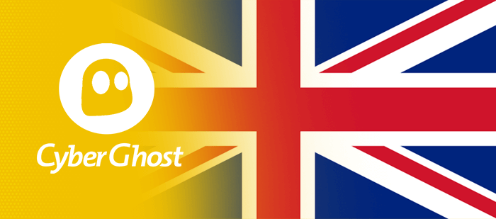 CyberGhost-is-perfect-for-securing-your-privacy-in-the-uk