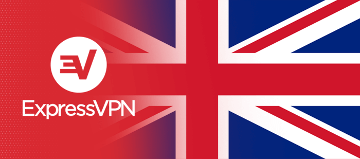 ExpressVPN-is-the-best-vpn-service-uk