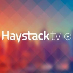Haystack TV Kodi – How to Install Haystack TV for Watching News