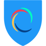 Hotspotsheild-is-the-most-renowned-Free-VPN-for-Torrenting