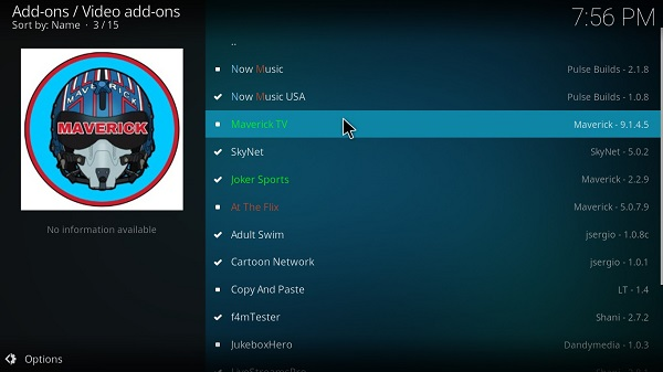 How-to-install-Maverick-TV-Kodi-Step-14