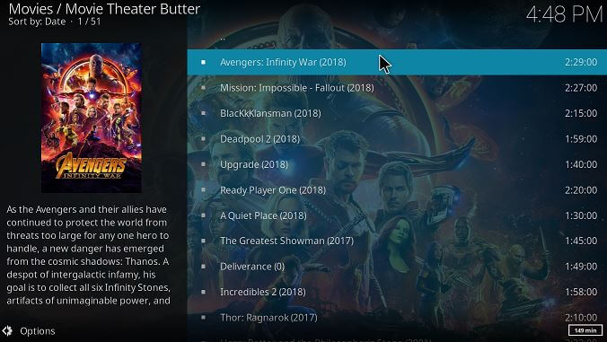 How-to-install-Movies-Theatre-Butter-Kodi-Step-18