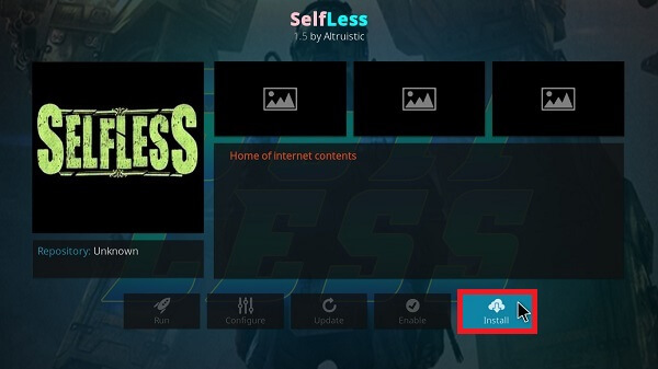 How-to-install-Selfless-Kodi-Step-14