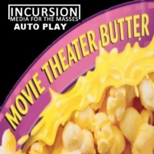 How to Install Movie Theatre Butter Kodi–Watch Trending Movies