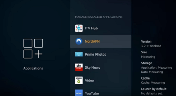 NordVPN-Installation-on-FireStick-Step-5
