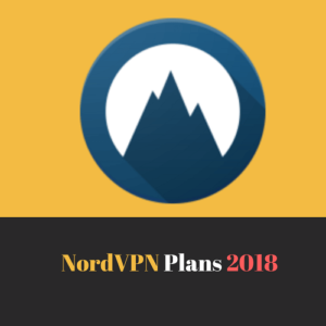 NordVPN Plans – The Best Subscription Plans from Nord