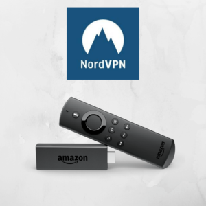 How to Install NordVPN on FireStick – Within 1-Minute (2019)