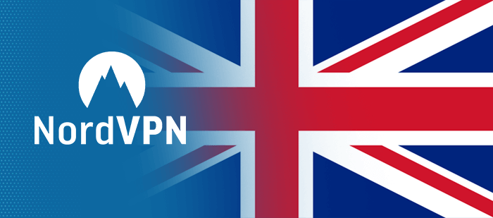 NordVPN-is-one-of-the-best-vpns-uk