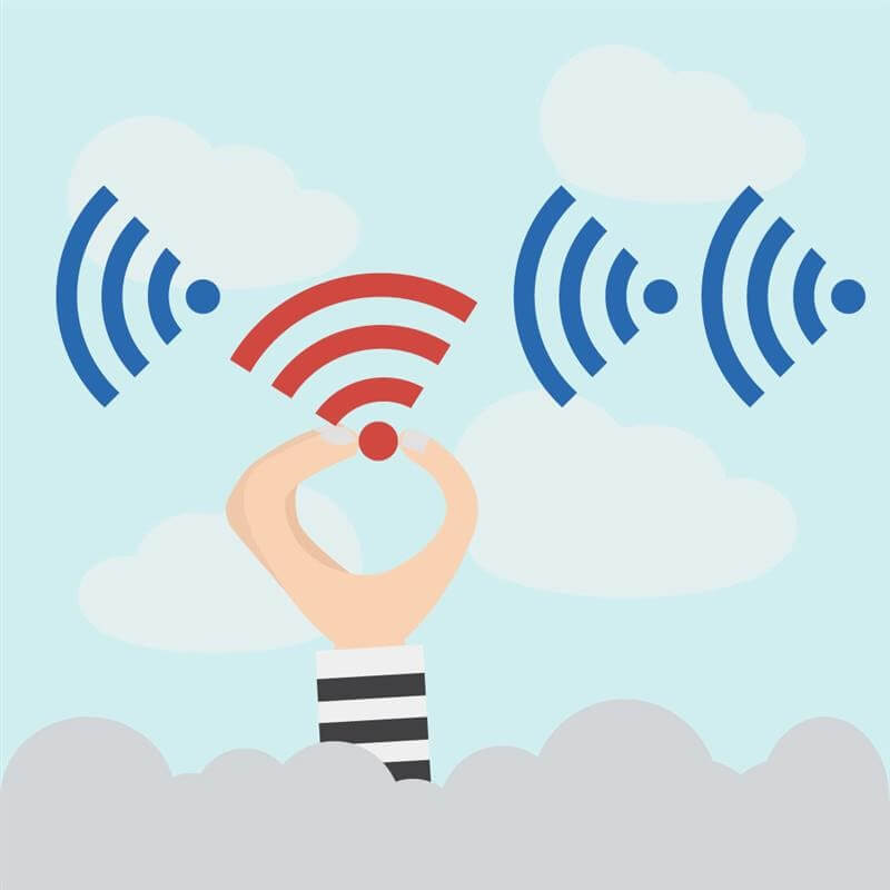 Public-Networks-Access-through-WiFi