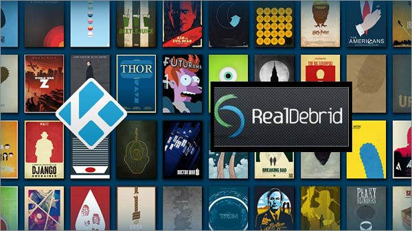 Real-Debrid-Kodi-Not-Working