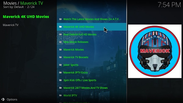 Step-17-How-to-install-Maverick-TV-Kodi