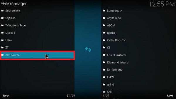 Step-3-How-to-install-Selfless-Kodi