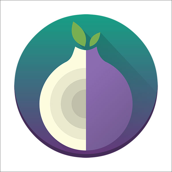 Tor-is-a-privacy-centric-secure-browser-for-all-operating-systems