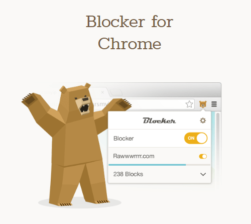 TunnelBear-Blocker-for-Chrome