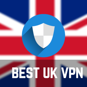 Best UK VPN For 2019