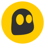 cyberghost-is-a-reputable-Free-VPN-for-Torrenting