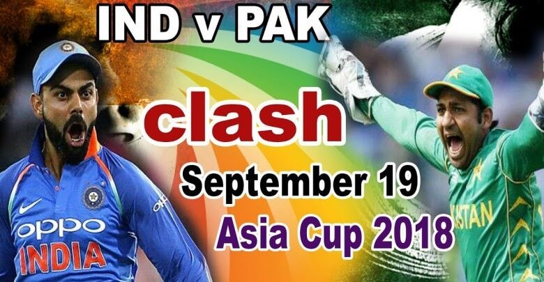 india-vs-pakistan-asia-cup