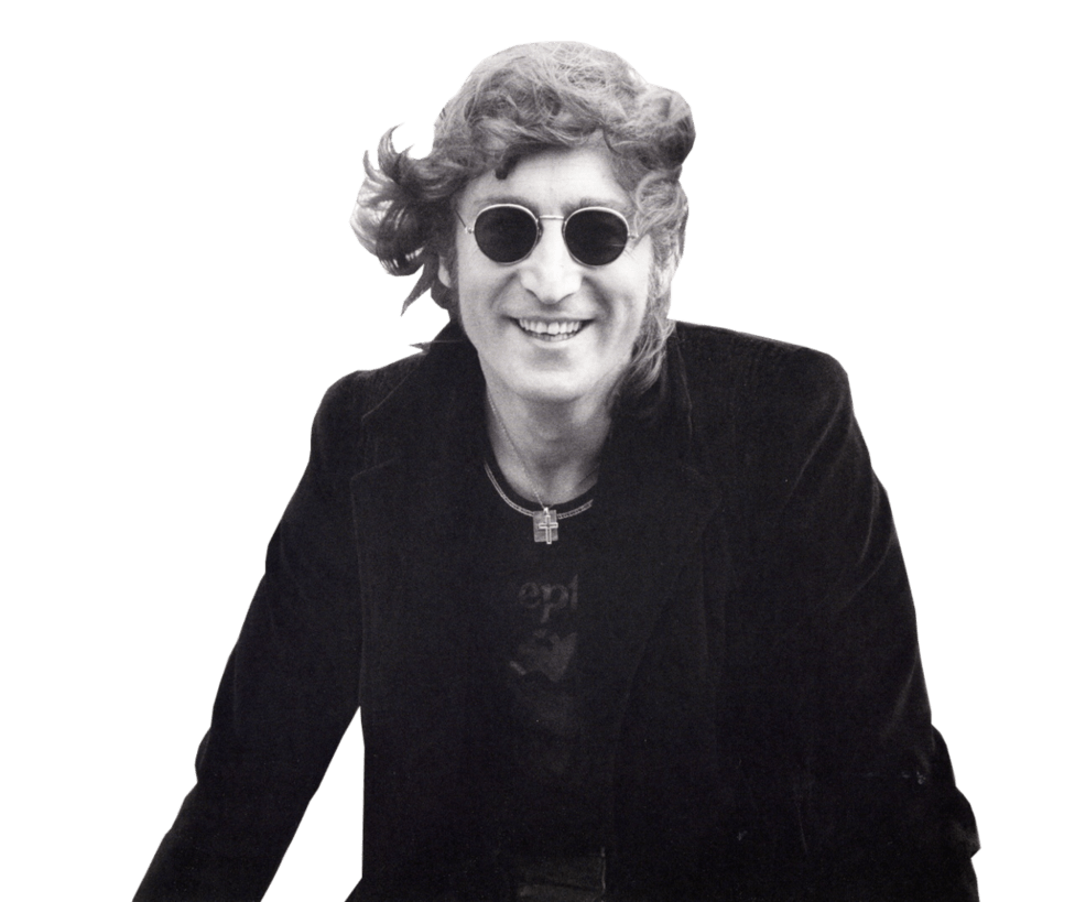 john-lennon-under-survailance-by-5-eyes-9-eyes-14-eyes