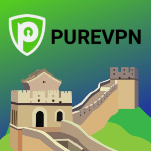 PureVPN China 2019 – Ultimate guide to make PureVPN work in China