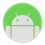 purevpn-download-for-Android