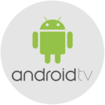 purevpn-download-for-Android-TV