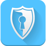 surfeasy-is-a-very-reputable-Free-VPN-for-Torrenting