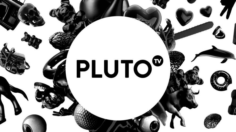 unblocking-Pluto TV-outside-US-with-VPN