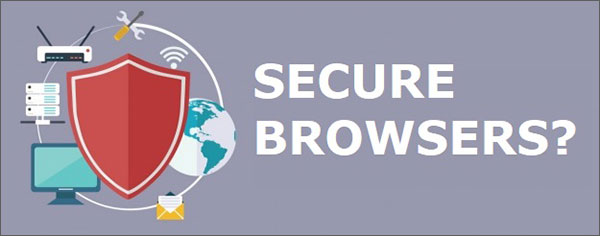 what-even-is-a-secure-browser