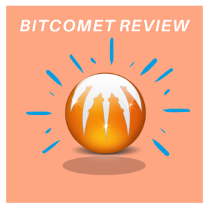 BitComet Review | A fast, free torrent client you should try in 2018