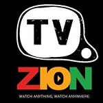 Best-FireStick-app-TV-Zion