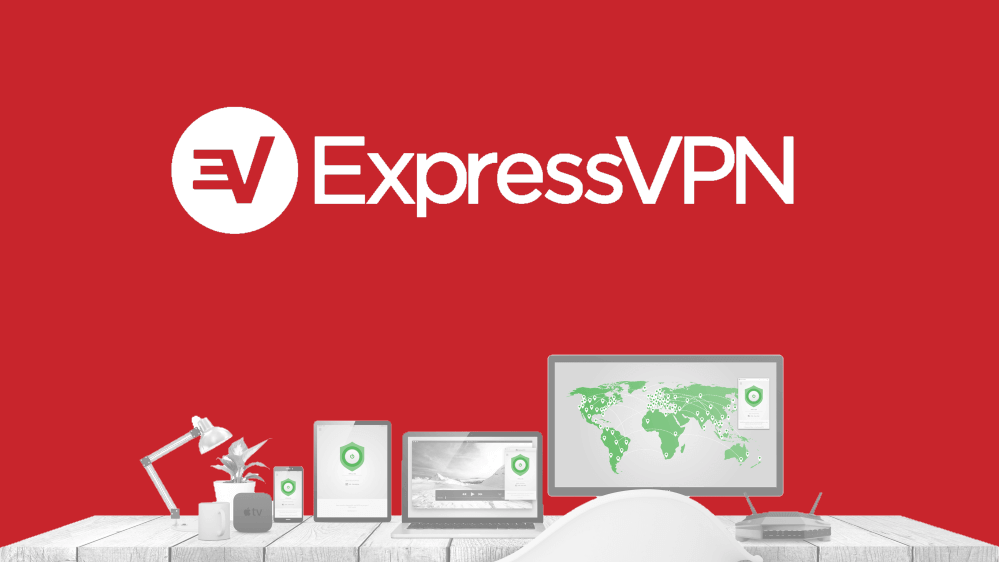 ExpressVPN-premium-vpn-for-tor-browser