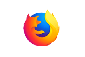 Get-PIA-on-Firefox