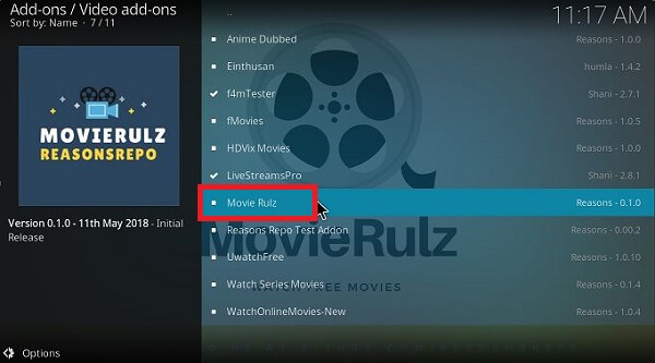 How-to-install-Movie-Rulz-Kodi-14