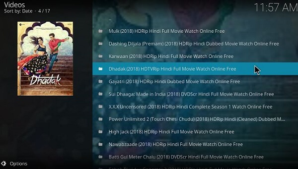 How-to-install-Movie-Rulz-Kodi-18