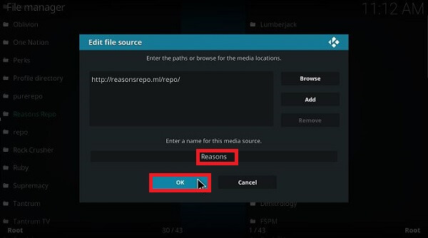 How-to-install-Movie-Rulz-Kodi-Step-6